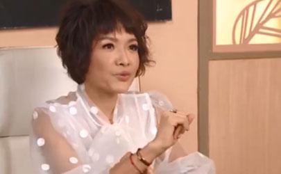 TVB天王嫂培训班是什么电视剧