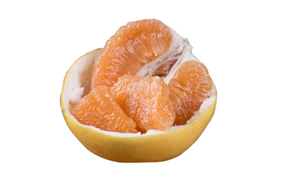 柚子煮粥為什么苦