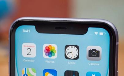 拼多多iphone11送airpods2多少錢