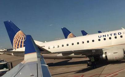 2021春节回家坐飞机需要抢票么