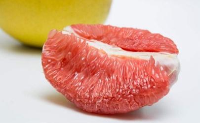 柚子可以直接煮粥嗎