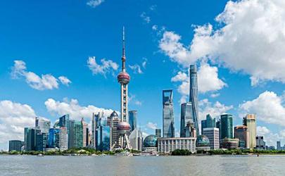 上海行程卡变红影响出行吗