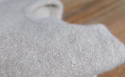 如何检测羊绒真假