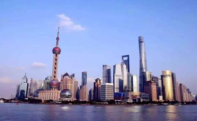 上海行程卡变红还能坐飞机吗
