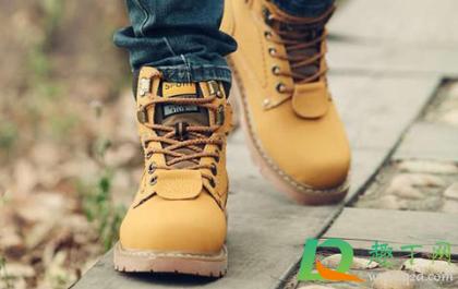 大黄靴是什么牌子4