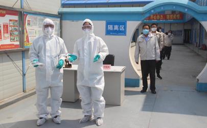 乌海核酸检测一次多少钱