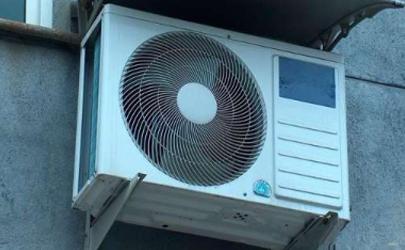 空调30度制热不热怎么办