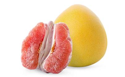 柚子快递用什么包装