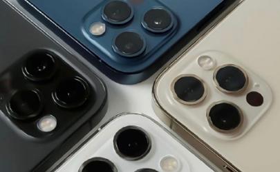 iPhone12pro长焦镜头有什么用