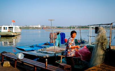 禁渔期是全国的吗