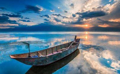 2021年元旦能去云南旅游吗