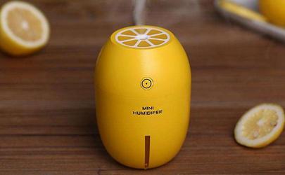 加濕器是放在空調出風口還是進風口