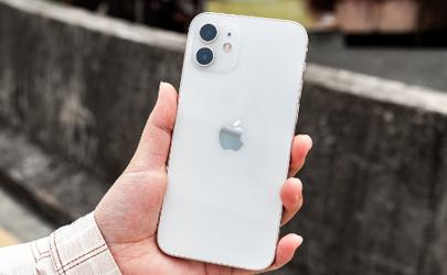 iPhone12绿屏能退货吗
