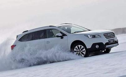 下雪天开车前驱好还是后驱好