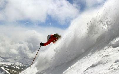 2021元旦滑雪场开门吗