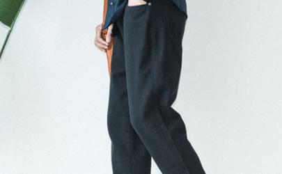优衣库男士裤子尺码对照表图