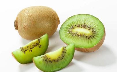 獼猴桃很甜有問題嗎