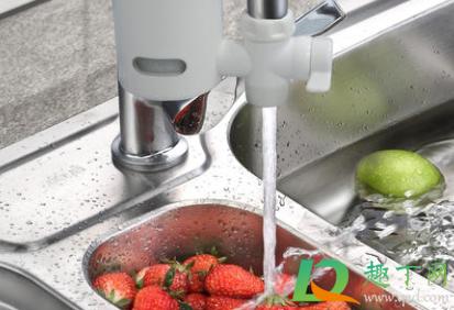 家里面需要安装净水器吗2