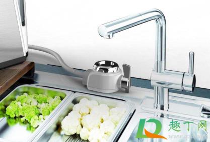 家里面需要安装净水器吗4