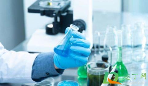 天津有紧急接种新冠疫苗的地方吗3