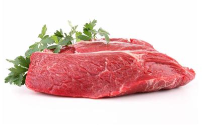 元旦春节期间猪肉价格或出现上涨是真的吗