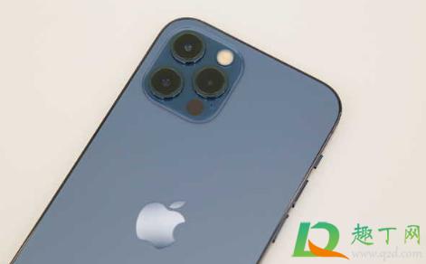 iphone12暖色屏可以退吗2