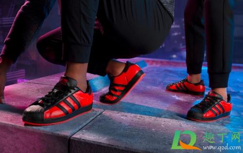 us5.5码鞋子是多大码4