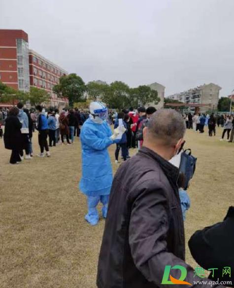 上海傅雷中学停课是真的吗2