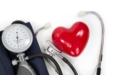 心脏支架价格是怎么降下来的