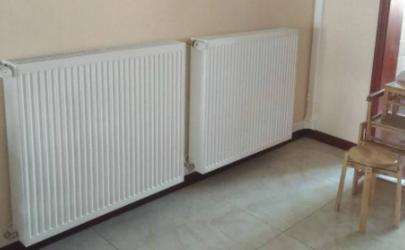 家用暖气片一般价格表