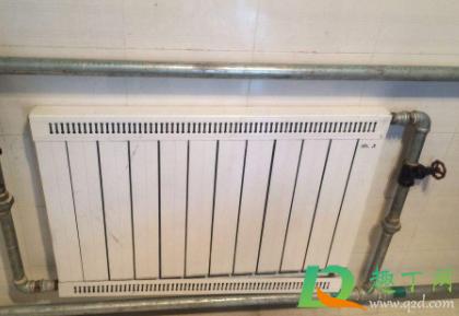 暖气温控阀开关从0到5图解4