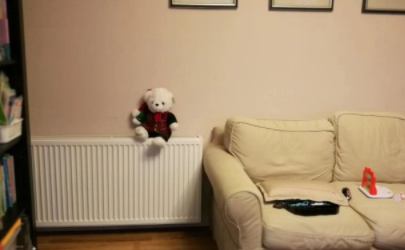 家庭用暖气片哪种牌子的好