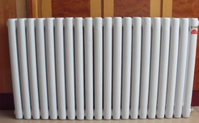 铜铝复合暖气片多少钱一片