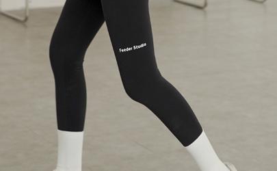 鲨鱼裤可以外穿吗