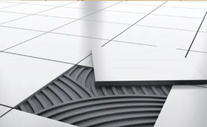地暖會加劇復合地板甲醛嗎