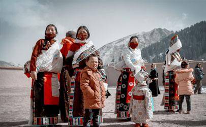 2021年藏歷新年和春節一樣嗎