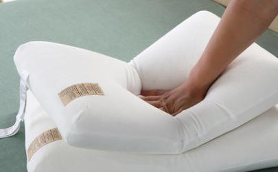 乳胶枕头乳胶含量多少最好