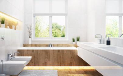 取暖器放浴室安全嗎