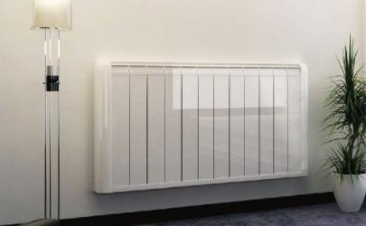 新型電取暖哪種好