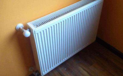鋼制暖氣片一柱多少錢