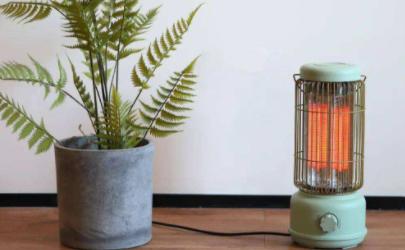 取暖神器10小時一度電是真的嗎