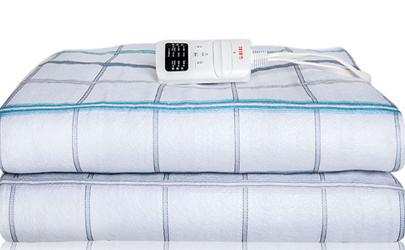 电热毯每天用多少度电