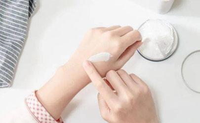 冬天凍瘡把手凍變形了怎么辦