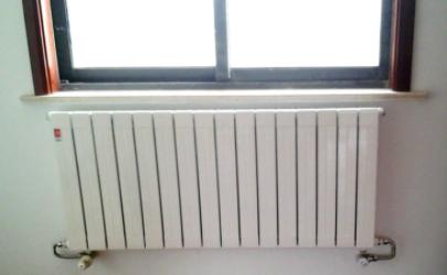 老暖氣片不熱解決辦法怎么辦