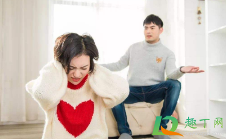 離婚冷靜期可以挽救婚姻嗎2