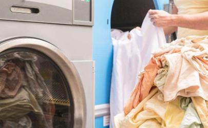 洗衣机排水管多高合适