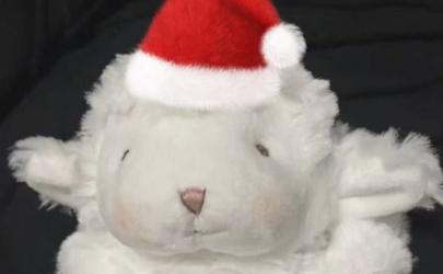 微信圣诞帽子怎么去掉
