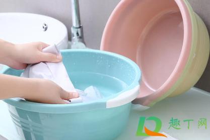 潔廁靈能洗衣服嗎3