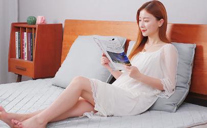 为什么睡电热毯会拉不出大便