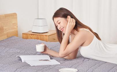 睡觉用电热毯会导致便秘吗